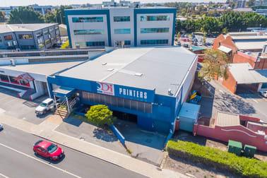 Railway Street West Perth WA 6005 - Image 2