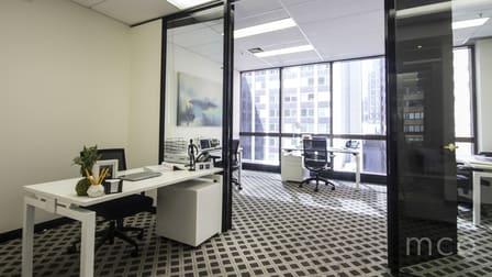 Suite 412/530 Little Collins Street Melbourne VIC 3000 - Image 1