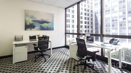 Suite 412/530 Little Collins Street Melbourne VIC 3000 - Image 2