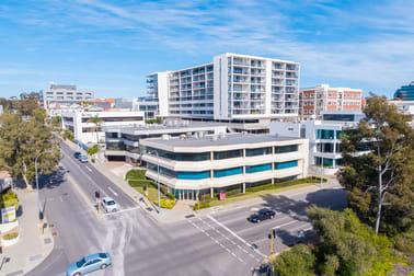 675 Murray St West Perth WA 6005 - Image 1