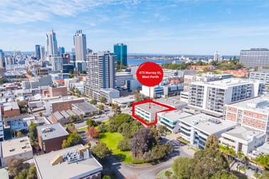 675 Murray St West Perth WA 6005 - Image 2