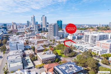 675 Murray St West Perth WA 6005 - Image 3