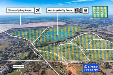 Lot DC10 Kelvin Park Drive Bringelly NSW 2556 - Image 1
