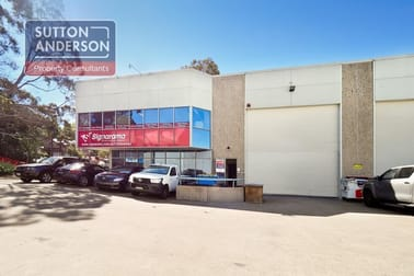 Unit 15/376-380 Eastern Valley Way Chatswood NSW 2067 - Image 1