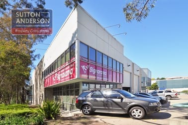 Unit 15/376-380 Eastern Valley Way Chatswood NSW 2067 - Image 2