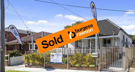15 Rawson Avenue Bexley NSW 2207 - Image 1
