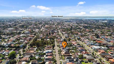 15 Rawson Avenue Bexley NSW 2207 - Image 3