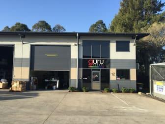 12/10 Pioneer Avenue Tuggerah NSW 2259 - Image 1