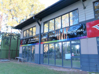 12/10 Pioneer Avenue Tuggerah NSW 2259 - Image 3