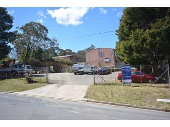 35-37 Wilson Street Katoomba NSW 2780 - Image 2