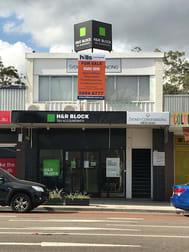 7A Old Northern Road Baulkham Hills NSW 2153 - Image 2