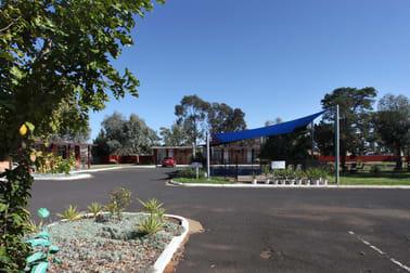 1 Castlereagh Street Gilgandra NSW 2827 - Image 2