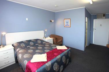 1 Castlereagh Street Gilgandra NSW 2827 - Image 3