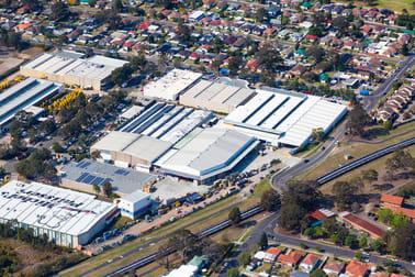 86 Ferndell Street South Granville NSW 2142 - Image 2