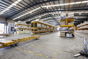86 Ferndell Street South Granville NSW 2142 - Image 3