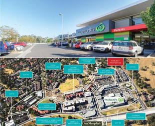 Shop 6, 42-44 Copernicus Crescent Bundoora VIC 3083 - Image 2