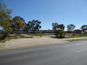 373-375 Wagga Road Lavington NSW 2641 - Image 3