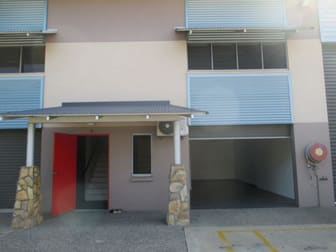 2/5 Caryota Court Coconut Grove NT 0810 - Image 1