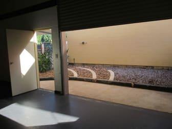 2/5 Caryota Court Coconut Grove NT 0810 - Image 3