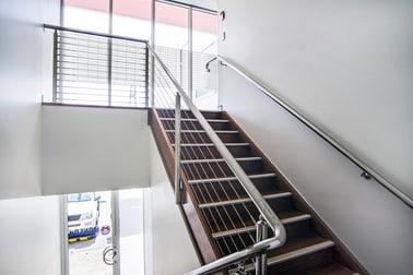 14/23 Breene Place Morningside QLD 4170 - Image 2