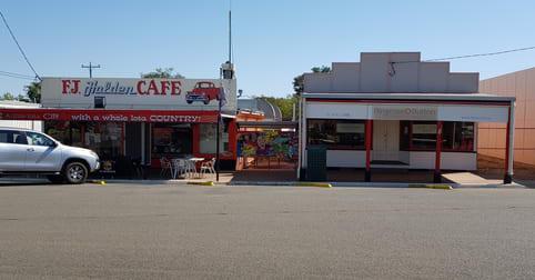 53 -55 Brodie Street Hughenden QLD 4821 - Image 1