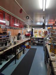 53 -55 Brodie Street Hughenden QLD 4821 - Image 3