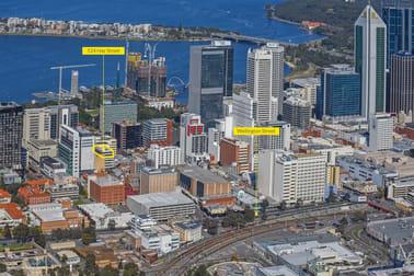 Level 6, 524 Hay Street Perth WA 6000 - Image 1