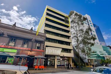Level 6, 524 Hay Street Perth WA 6000 - Image 2
