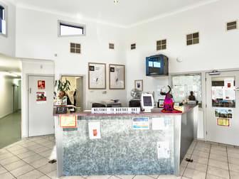 2 Moorefield Park Drive Wodonga VIC 3690 - Image 2