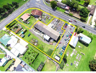 Lot 50 Appin Road Appin NSW 2560 - Image 2