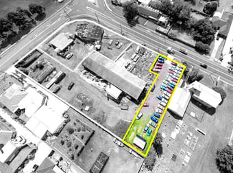 Lot 50 Appin Road Appin NSW 2560 - Image 1