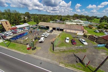Lot 50 Appin Road Appin NSW 2560 - Image 3