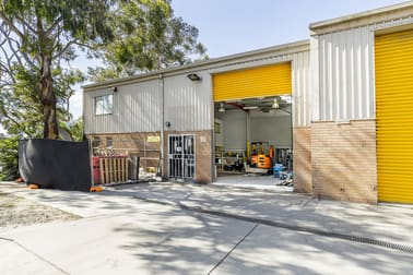2 Burrows Road South St Peters NSW 2044 - Image 1