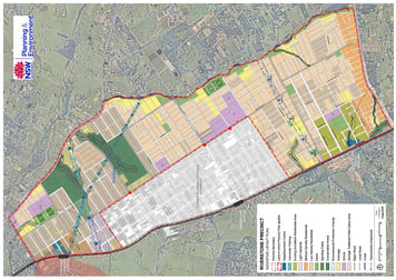 Vineyard NSW 2765 - Image 3