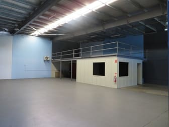 12/25-29 Transport Avenue Paget QLD 4740 - Image 2