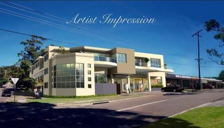 33 Truman Avenue, Cromer NSW 2099 - Image 1