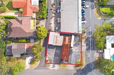 33 Truman Avenue, Cromer NSW 2099 - Image 2