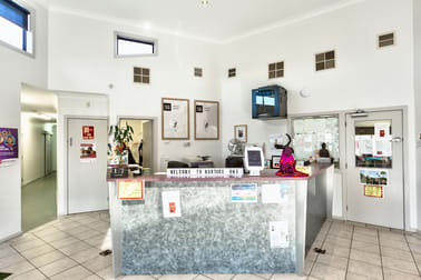 2 Moorefield Park Drive Wodonga VIC 3690 - Image 3