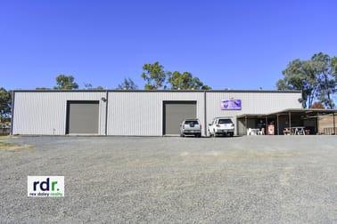 Lot 2/60 Ring Street Inverell NSW 2360 - Image 1