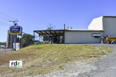 Lot 2/60 Ring Street Inverell NSW 2360 - Image 2