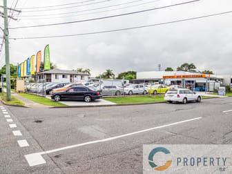 88 Beatty Road Archerfield QLD 4108 - Image 3