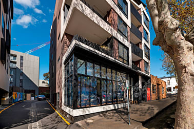 Ground Floor/41 Peel Street Collingwood VIC 3066 - Image 1