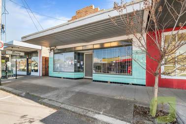 41 Challis Street Newport VIC 3015 - Image 1