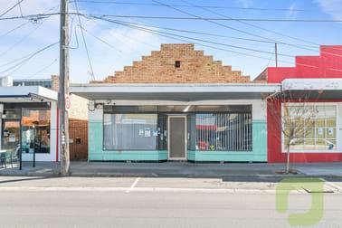 41 Challis Street Newport VIC 3015 - Image 2