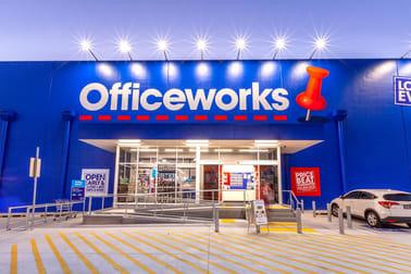 157 Newmarket Road Windsor QLD 4030 - Image 2