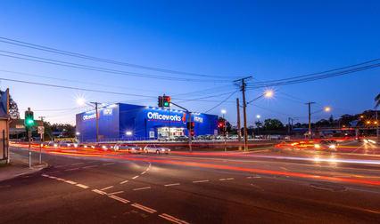 157 Newmarket Road Windsor QLD 4030 - Image 3