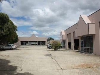 8/3375 Pacific Highway Slacks Creek QLD 4127 - Image 2