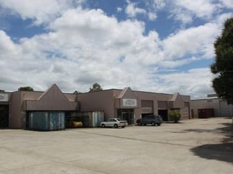 8/3375 Pacific Highway Slacks Creek QLD 4127 - Image 3