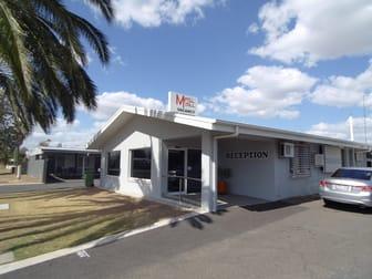 81 Drayton Street Dalby QLD 4405 - Image 1