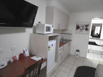 81 Drayton Street Dalby QLD 4405 - Image 2